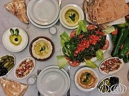 Mazraat Yachouh: The Village of my Childhood
