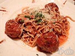 Basso 56: An Italian in Manhattan