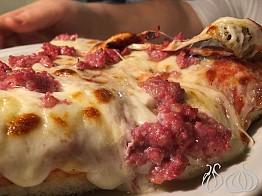 Pizzeria di Porta Garibaldi: Milan's Phenomenal Pizza - The Best