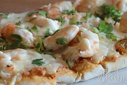 Tartina Di Mare: Fast Casual Italian Seafood