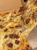 Micelli's: The Delivery Pizza!