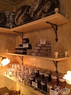 Balthazar: The Superb French Breakfast Place