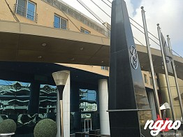 The Gabriel Boutique Hotel, Cairo
