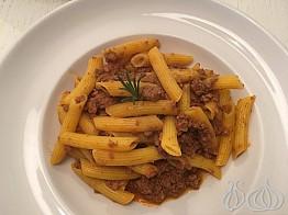 Grano: Positive Vibes... Delectable Italian Cuisine