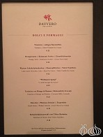 Davvero: The Italian Experience at The Charles Munich
