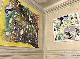 La Petite Maison Beirut and Beyond...