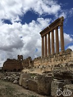 Mechwar Baalbeck: A Day I'll Remember for a Long Time
