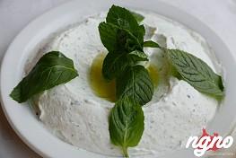 Al Challal: A Lebanese Restaurant in Jezzine