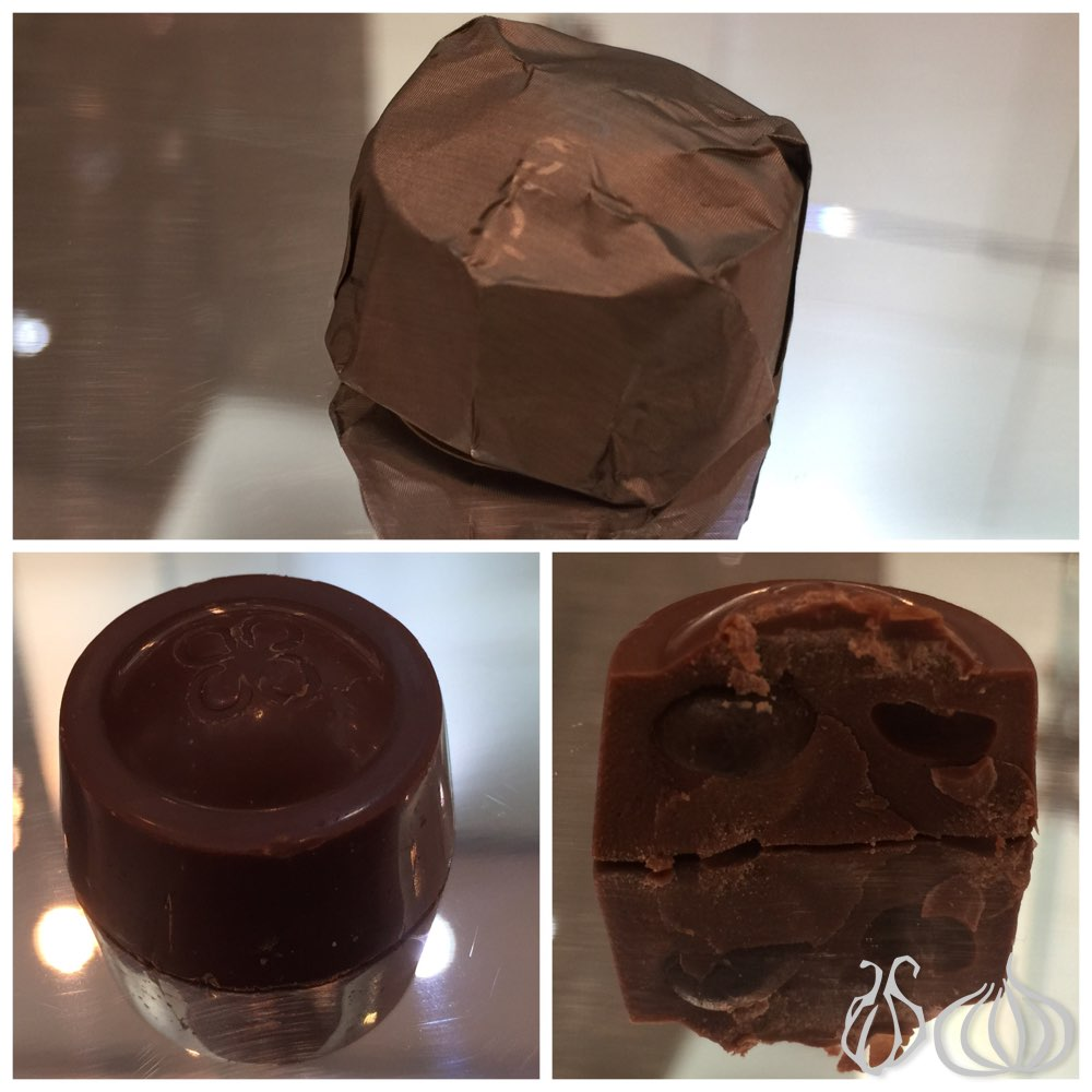 Patchi_Chocolate_Christmas_Tasting_Lebanon20