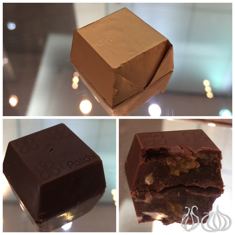 Patchi_Chocolate_Christmas_Tasting_Lebanon21