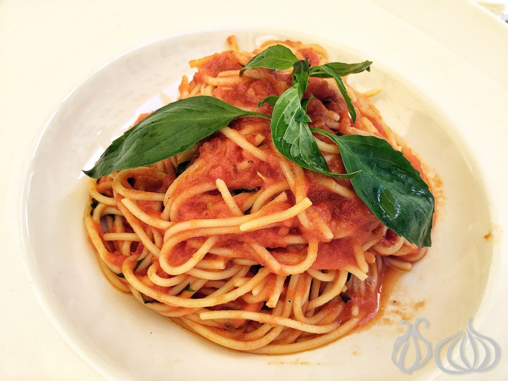 Pzza_Co_Italian_Restaurant_Beirut_New_Menu46