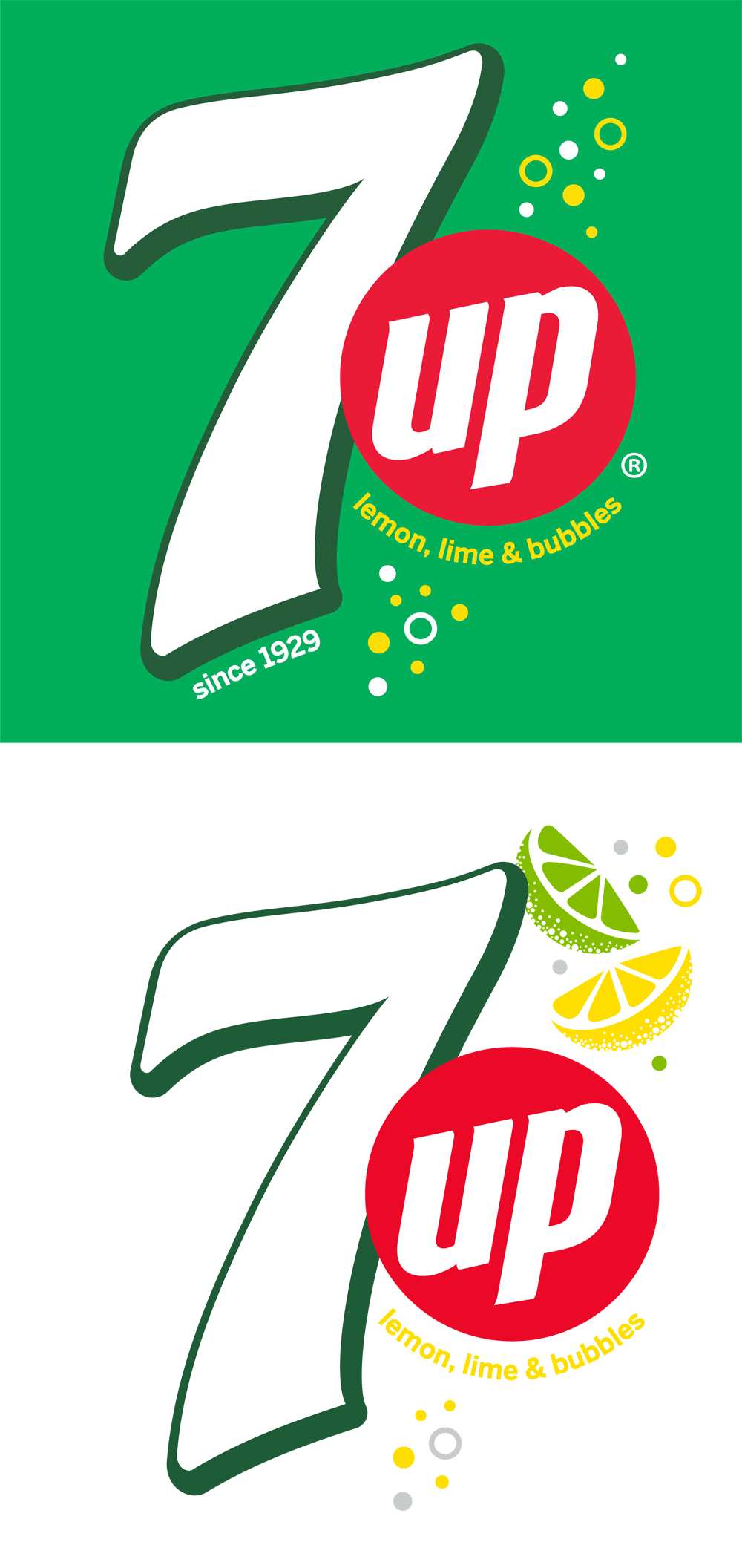 7up_2014_logo_detail_official