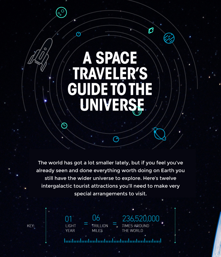 A_space_travelers_guide-1