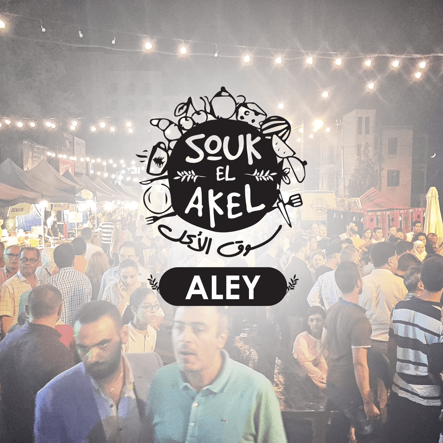 Souk-el-Akl-FB-post-aley-20160817-02