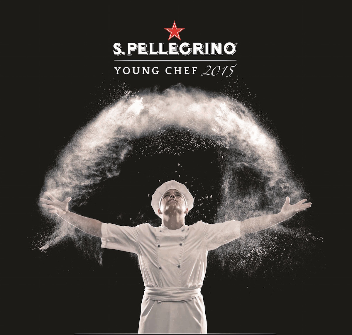 SP young chef image