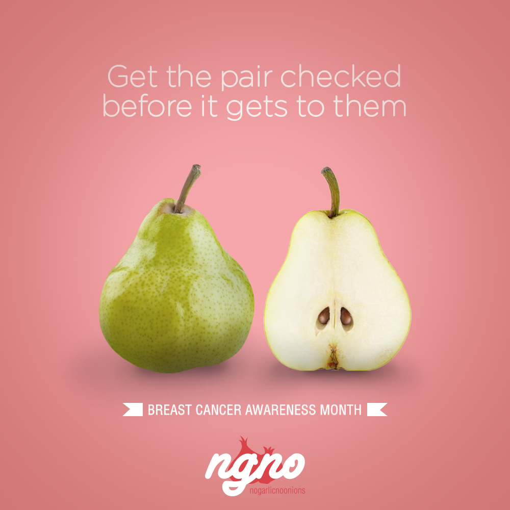 ngno-breast-cancer-awareness