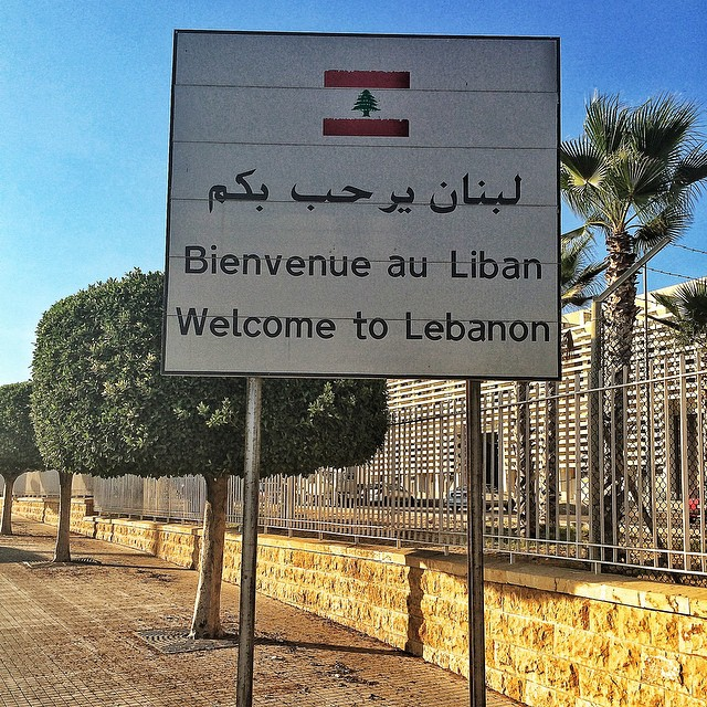 ngno-welcometolebanon
