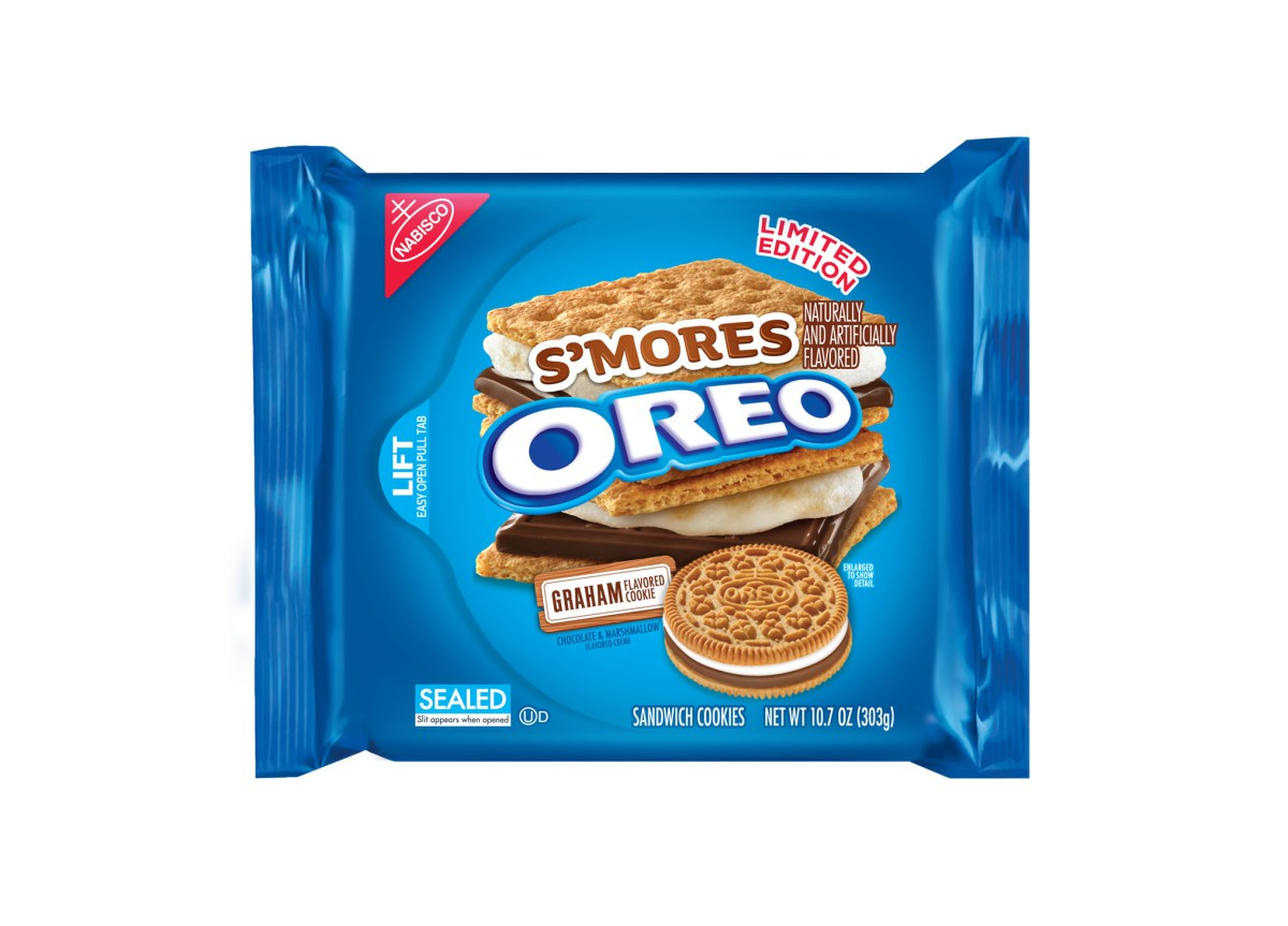 oreo_smores_embargoed-may-18-1201-am-et