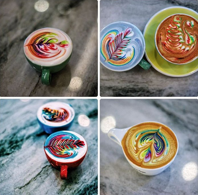 original_rainbow-latte-art