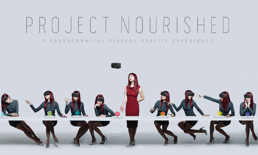 project-nourished-header
