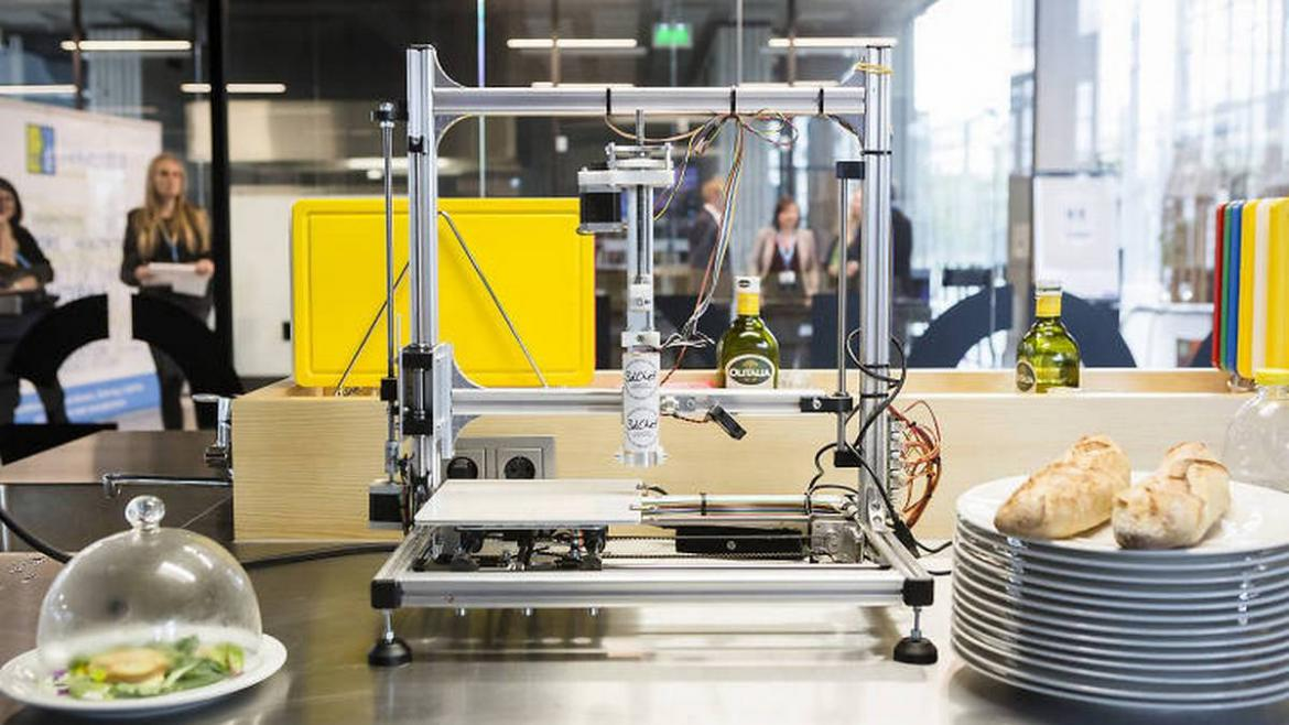 world's-first-3D-printing-restaurant-2-1170x658_1