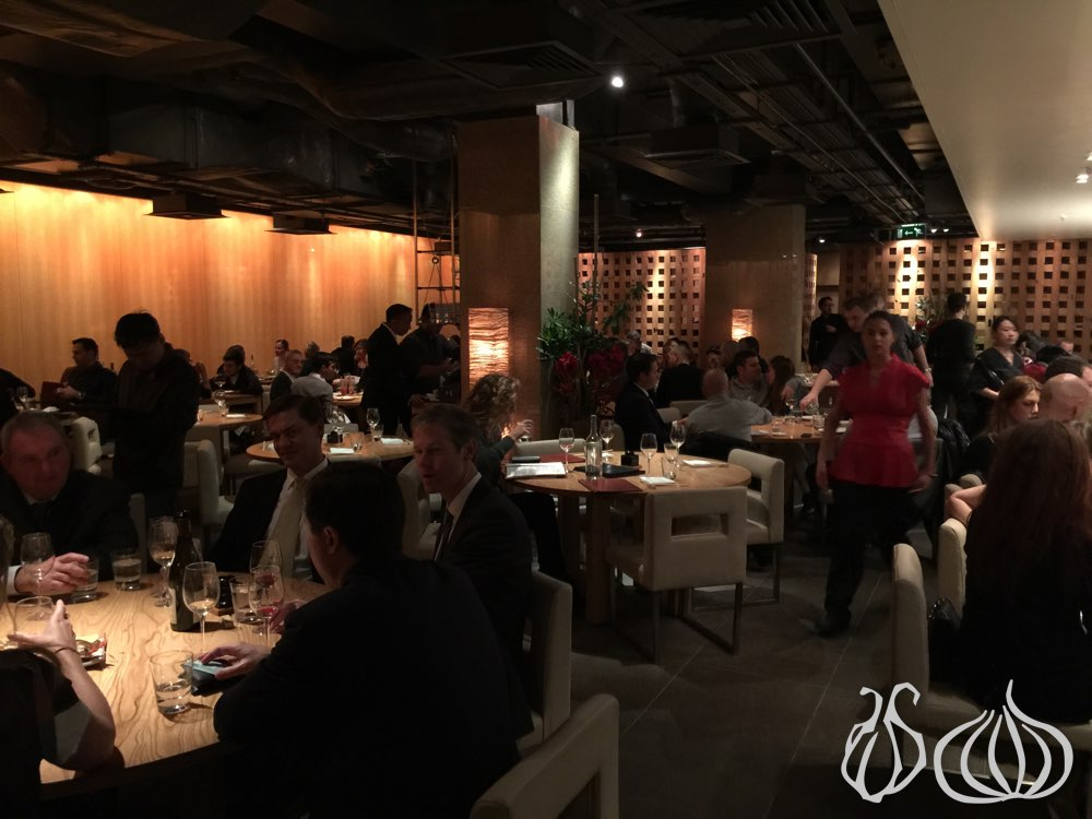 zuma-restaurant-review-london42014-12-14-08-24-48