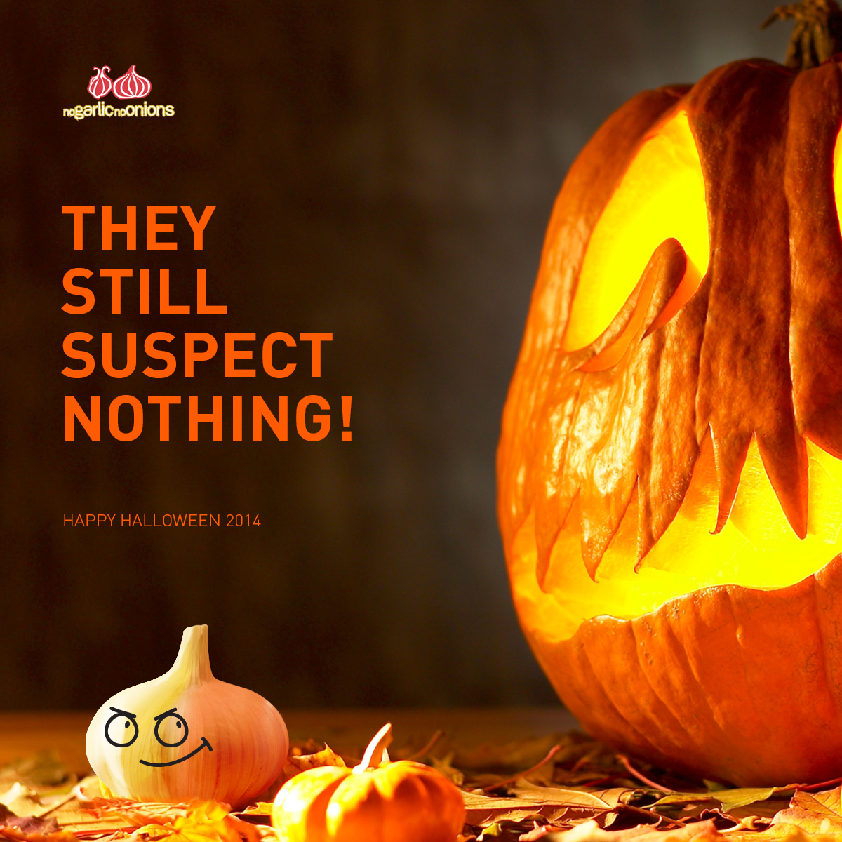 ngno-FB-posts-haloween-oct-2014-1