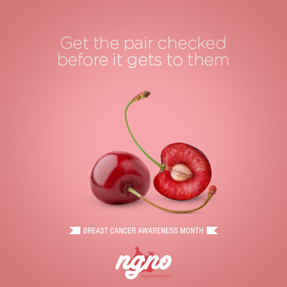 ngno-breast-cancer-awareness-2