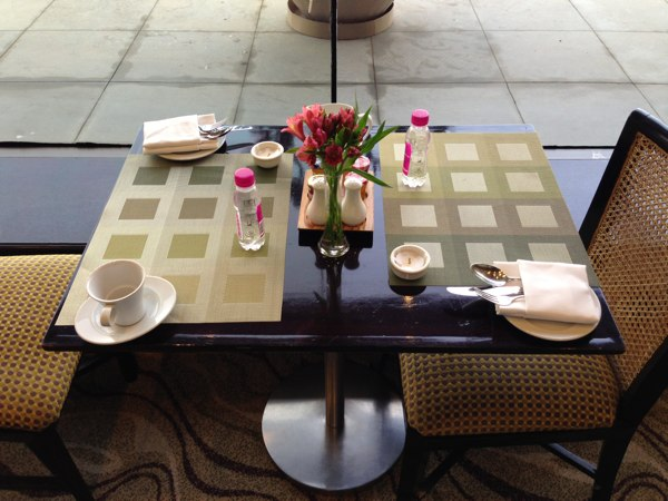 Taj_Lands_End_Hotel_Mumbai_India_Breakfast3