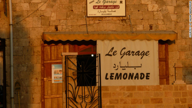 lebanon-food-le-garage-horizontal-gallery