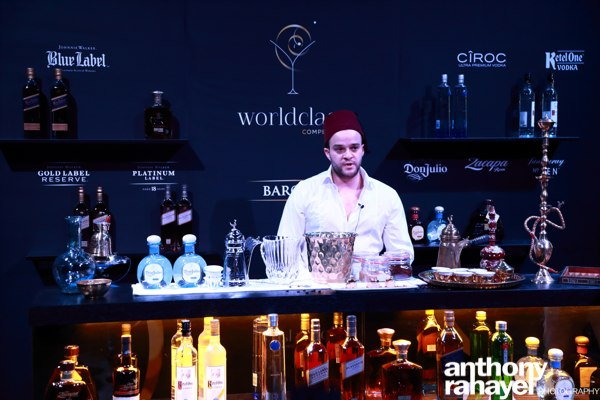 Diageo_Worldclass_Barchef_Competition_Mandaloun_Beirut106
