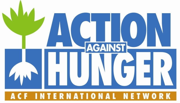 action for hunger