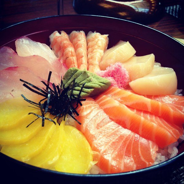 Le_Sushi_Bar_Food_Safety5