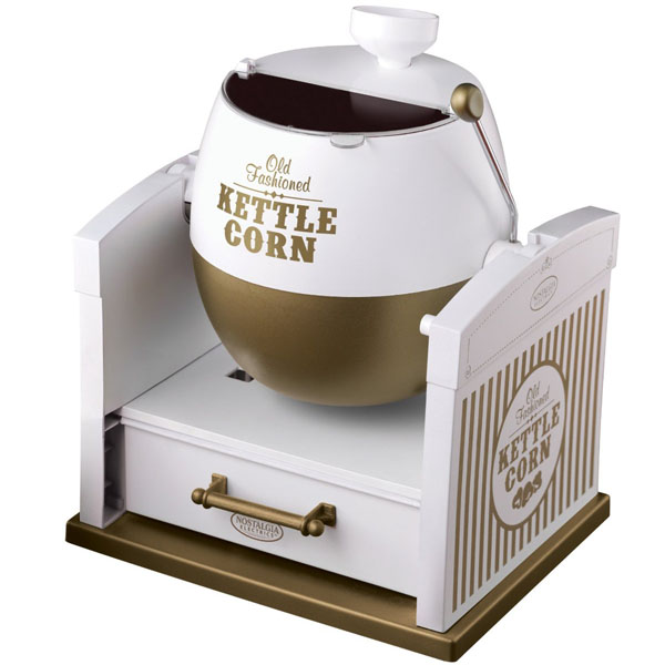 Nostalgia-Electrics-KCP100-Kettle-Corn-Maker
