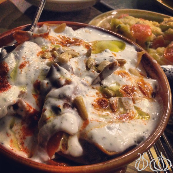 Al_Balad_Lebanese_Restaurant_Blueberry_Square_Dbayeh66