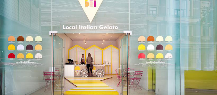ICE-CREAM-DRI-DRI-Italian-Gelato-by-Elips-Design-06