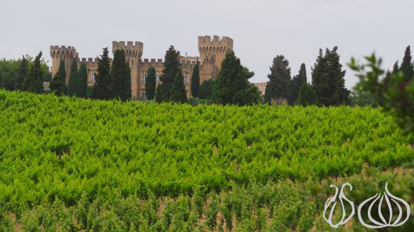 Chateau_Fines_Roches_Chateauneuf005