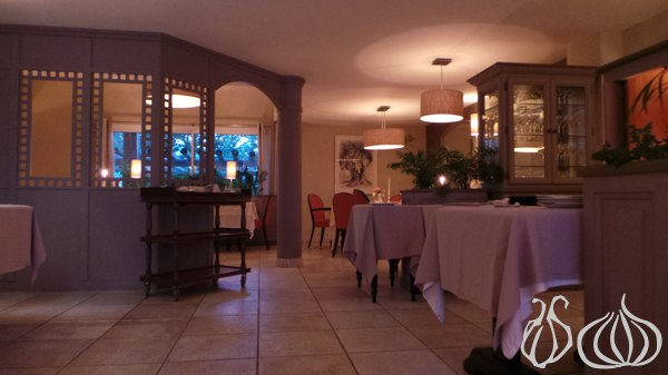 Dinner_Hotel_Estelle_Camargue_France08
