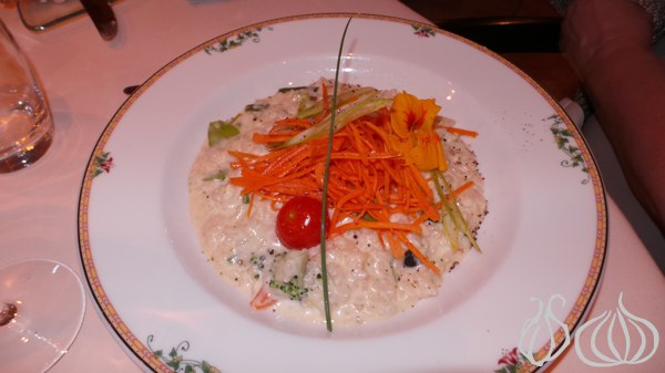 Dinner_Hotel_Estelle_Camargue_France30