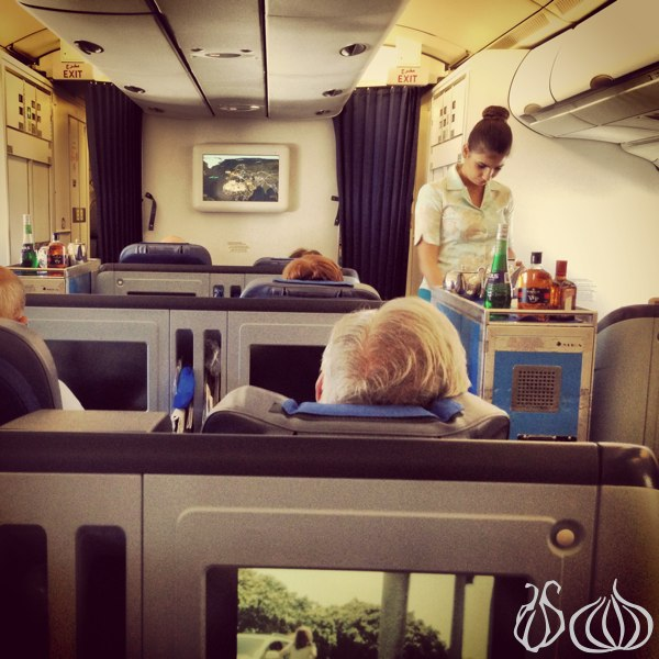 MEA_Middle_East_Airlines_Skyteam_Lebanon80
