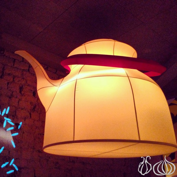 Miss_Ko_Asian_Restaurant_Paris80