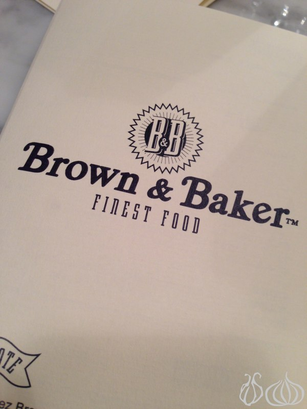 Brown_Baker_Burger_Paris08
