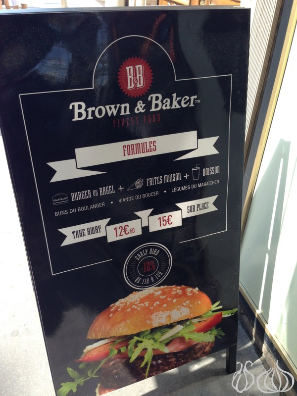 Brown_Baker_Burger_Paris64