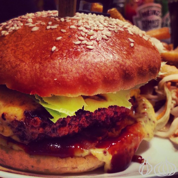 Brown_Baker_Burger_Paris71