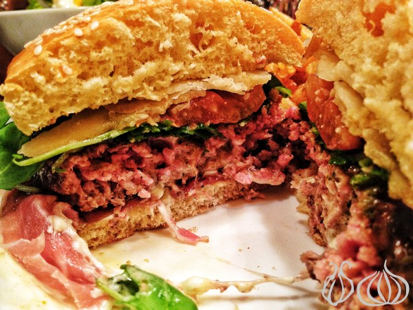 Brown_Baker_Burger_Paris81