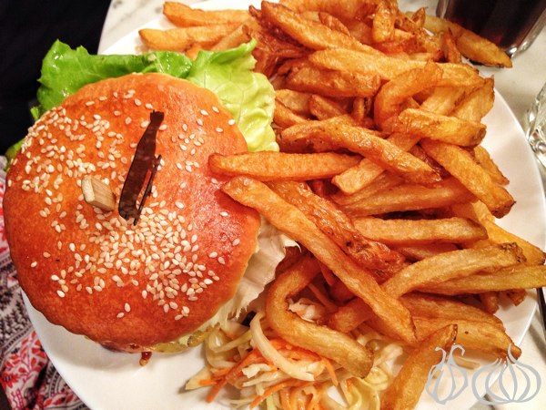 Brown_Baker_Burger_Paris82