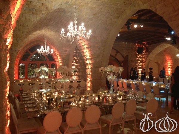 Faqra_Catering_Wedding_Chateau_Rweiss054