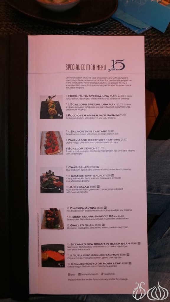 Le_Sushi_Bar_Beirut_New_Menu_15_Years_Anniversary07