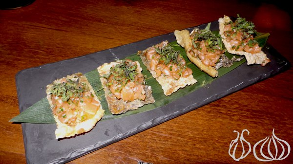 Le_Sushi_Bar_Beirut_New_Menu_15_Years_Anniversary20