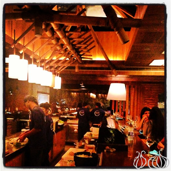 Le_Sushi_Bar_Japanese_Restaurant22